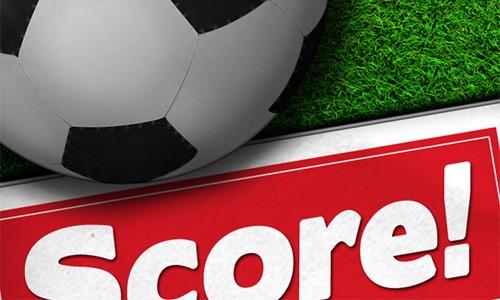 Score-Hero21